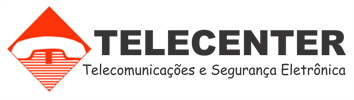 Telecenter Virtual